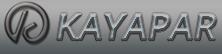 Kayapar