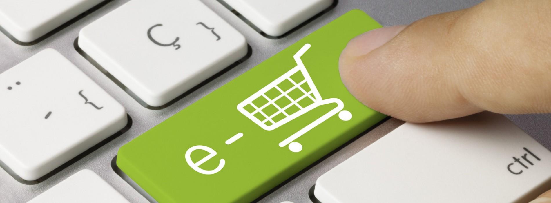 Online Satışımız  kayapar.com HİZMETİNİZDE